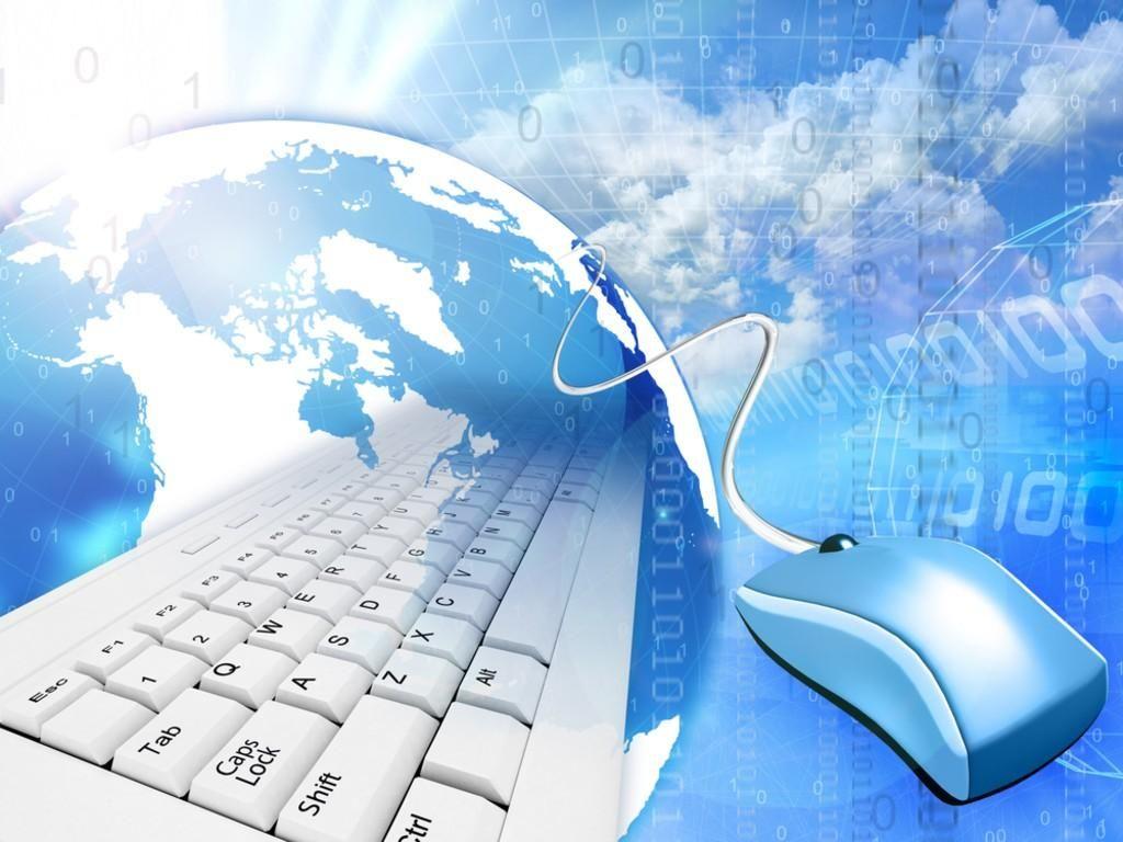 geotab security principle