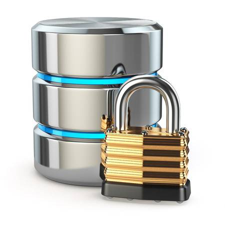 geotab security badge
